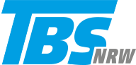 TBS NRW