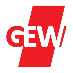 Logo der Gewerkschaft Erziehung und Wissenschaft