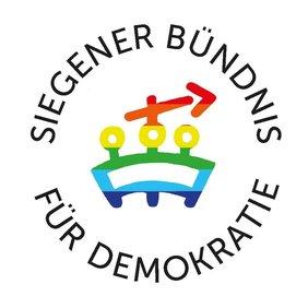 Siegener Bündnis für Demokratie